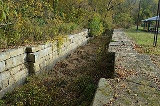 Lockbourne, Ohio Village in Ohio, United States