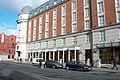 O'Callaghan Alexander Hotel - geograph.org.uk - 1197050.jpg
