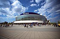 O2 World, Berlin.jpg