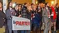 OB-Wahl Köln 2015, Wahlabend im Rathaus-0940.jpg