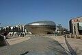 OCT 创意展示中心 OCT Creative Exhibition Center - panoramio (1).jpg