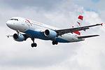 OE-LBL A320 Austrian (14601008477).jpg