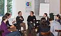 OER-Konferenz Berlin 2013-6216.jpg