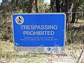 OIC perth airport trespassing sign.jpg