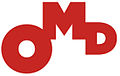OMD-3-RGB.jpg