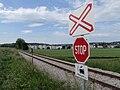 OP vasúti átjáró.JPG