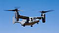 OSPREY HELICOPTER 05-06-2010 MOD 45151617.jpg
