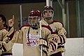 OU Hockey-9549 (8201271807).jpg