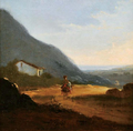 O Regresso a Casa (1866) - João Cristino da Silva.png