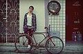 O garoto e a bicicleta.jpg