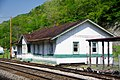 Oakvale-train-station-wv.jpg
