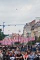 Obama Poland 25th Anniversary of Freedom (1).jpg