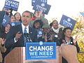 Obama in Leesburg, VA.jpg