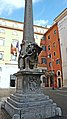 Obelisco de minerva-roma.JPG