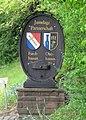 Oberhausen Pfalz Welcome sign.jpg