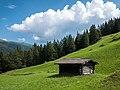 Obernberg am Brenner - Scheune -BT- 01.jpg