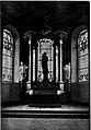 Obr. 64. Poboční oltář sv. Josefa v kostele sv. Martina.jpg