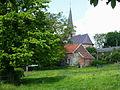 Obrechies l'église Saint-Martin (2).jpg