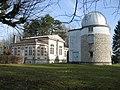 Observatoire de Besançon.jpg