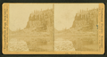 Obsidian Cliff, by Haynes, F. Jay (Frank Jay), 1853-1921.png
