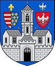 Budapest III. kerülete címere