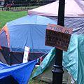 OccupyNS09.jpg
