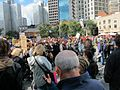 Occupy Pittsburgh (V) 010.jpg