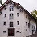 Ochseschüür, Pfrundhausgasse 3, Schaffhausen.jpg