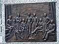 Octavius V. Catto memorial 11.jpg