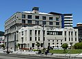 Odlins Building, Wellington, New Zealand (10).JPG