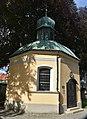 Oelbergkapelle vSW.jpg