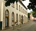 Oerlinghausen-Tönsbergstr3 01.jpg