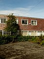 Offices on Raby Street in Moss Side, Manchester - panoramio.jpg