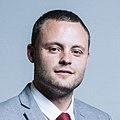 Official portrait of Ben Bradley crop 3.jpg