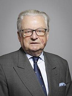 Dafydd Elis-Thomas Welsh politician (born 1946)