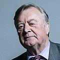 Official portrait of Mr Kenneth Clarke crop 3.jpg