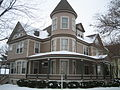 Ogle County Polo IL McGrath House2.jpg
