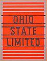 Ohio State Limited.jpg