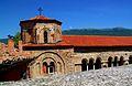 Ohrid, 104.JPG