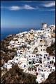 Oia, Santorini (8327953220).jpg