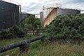 Oil-tanks Invergordon-49 hg.jpg