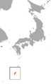Okinawa Flying Fox area.png