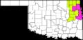 Oklahoma Cherokee.png