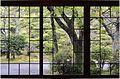 Okochi Denjiro garden tea house (7123923261).jpg