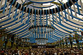 Oktoberfest 2011 - Flickr - digital cat  (21).jpg