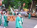 Okunitama-jinja-22.jpg