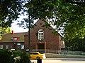 Olaus Petri kyrka Halmstad 04.JPG