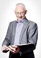 Olav Jørgen Bjørkås (cropped).JPG