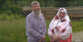 Old Believers in Alaska 7D58CCE1-1C6F-4882-923D-E27A39EBCFC1 w1023 n r1 st.png
