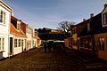 Old Cobbled Street in Odense.jpg